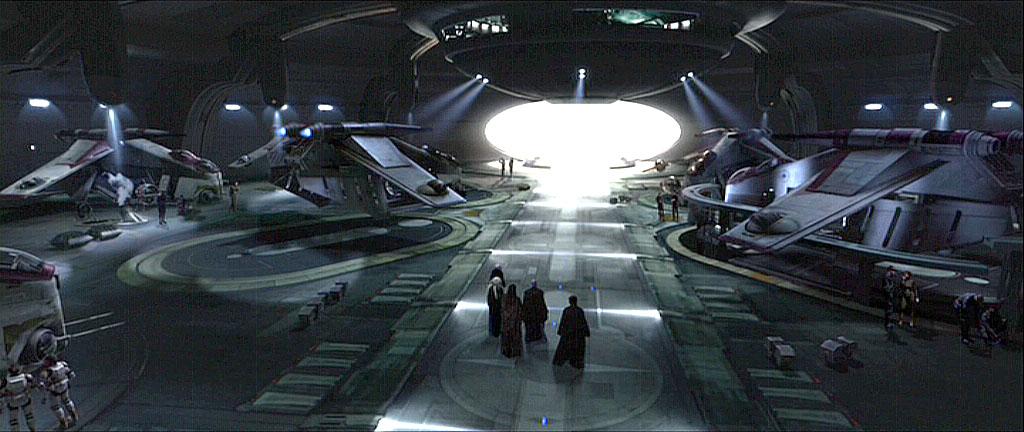 Hangar del Templo Jedi Hangares_del_Templo_Jedi