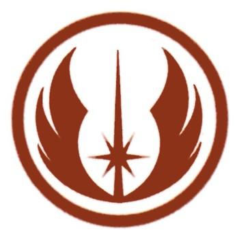 Orden Jedi Jedi_Order