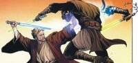 A `Sharad Hett padawan Mask 200px-Duel_on_Tatooine_(28Imperial_era)29