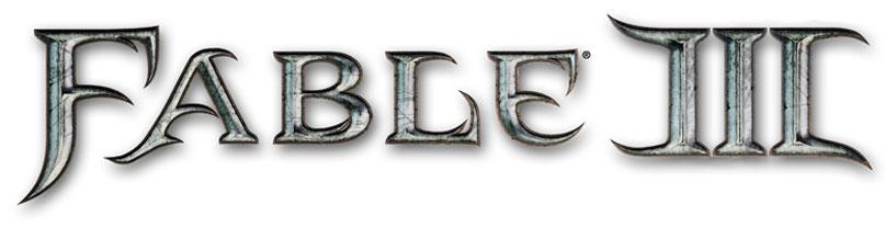 Fable III выйдет на PC?