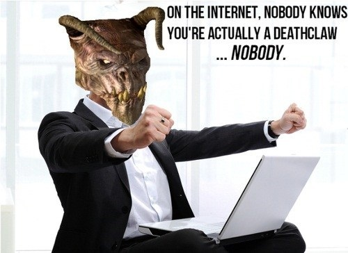 Fallout_Meme_004.jpg