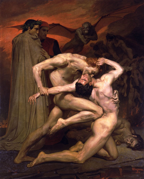 Dante_and_Virgil_in_Hell_1850.jpg