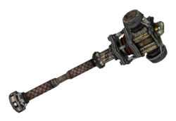 http://images2.wikia.nocookie.net/fallout/images/thumb/2/21/SUPERSLEDGE.png/250px-SUPERSLEDGE.png