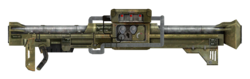 http://images2.wikia.nocookie.net/fallout/images/thumb/b/ba/MISSILELAUNCHER.png/250px-MISSILELAUNCHER.png
