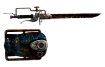 http://images2.wikia.nocookie.net/fallout/images/thumb/f/f1/Shishkebab.png/210px-Shishkebab.png
