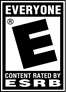 Everyone_Rating_Photo.png