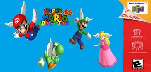 300px-Super_Mario_64_Adventure.png