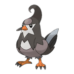 http://images2.wikia.nocookie.net/fantendo/images/thumb/d/df/Staravia.png/150px-Staravia.png