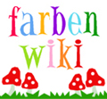 farbenwiki
