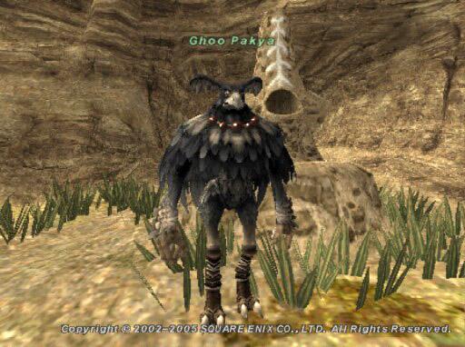http://images2.wikia.nocookie.net/ffxi/images/3/32/GhooPakya.jpg