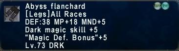 Jeuno 11/10 (WIN!) Abyss_flanchard