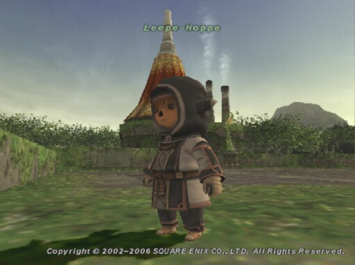 http://images2.wikia.nocookie.net/ffxi/images/5/56/Leepe-Hoppe.jpg