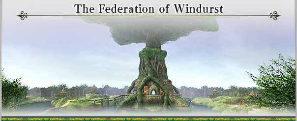http://images2.wikia.nocookie.net/ffxi/images/5/5e/Nm03.jpg