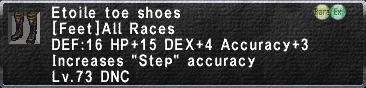 http://images2.wikia.nocookie.net/ffxi/images/6/6c/Etoile_toe_shoes.png