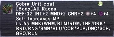 http://images2.wikia.nocookie.net/ffxi/images/7/7f/Cobra_Unit_Coat.png