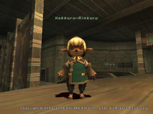 http://images2.wikia.nocookie.net/ffxi/images/8/84/Hakkuru-Rinkuru.jpg