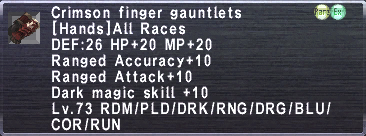 Crimson_Finger_Gauntlets.png