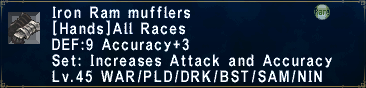 http://images2.wikia.nocookie.net/ffxi/images/9/91/IronRamMuffllers.png