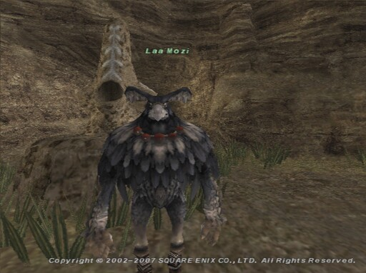 http://images2.wikia.nocookie.net/ffxi/images/9/95/Laa_Mozi.jpg