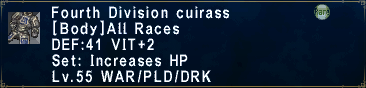 http://images2.wikia.nocookie.net/ffxi/images/d/d0/FourthDivisionCuirass.png