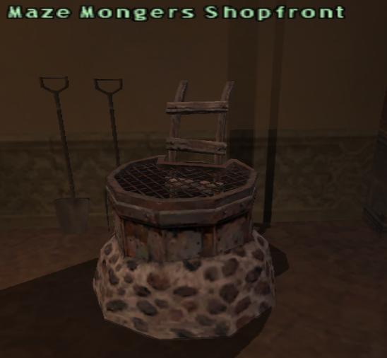 http://images2.wikia.nocookie.net/ffxi/images/d/dc/Maze_Mongers_Shopfront.png