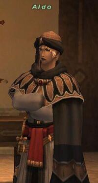 Final Fantasy XI : un scénario prodigieux 200px-Aldo