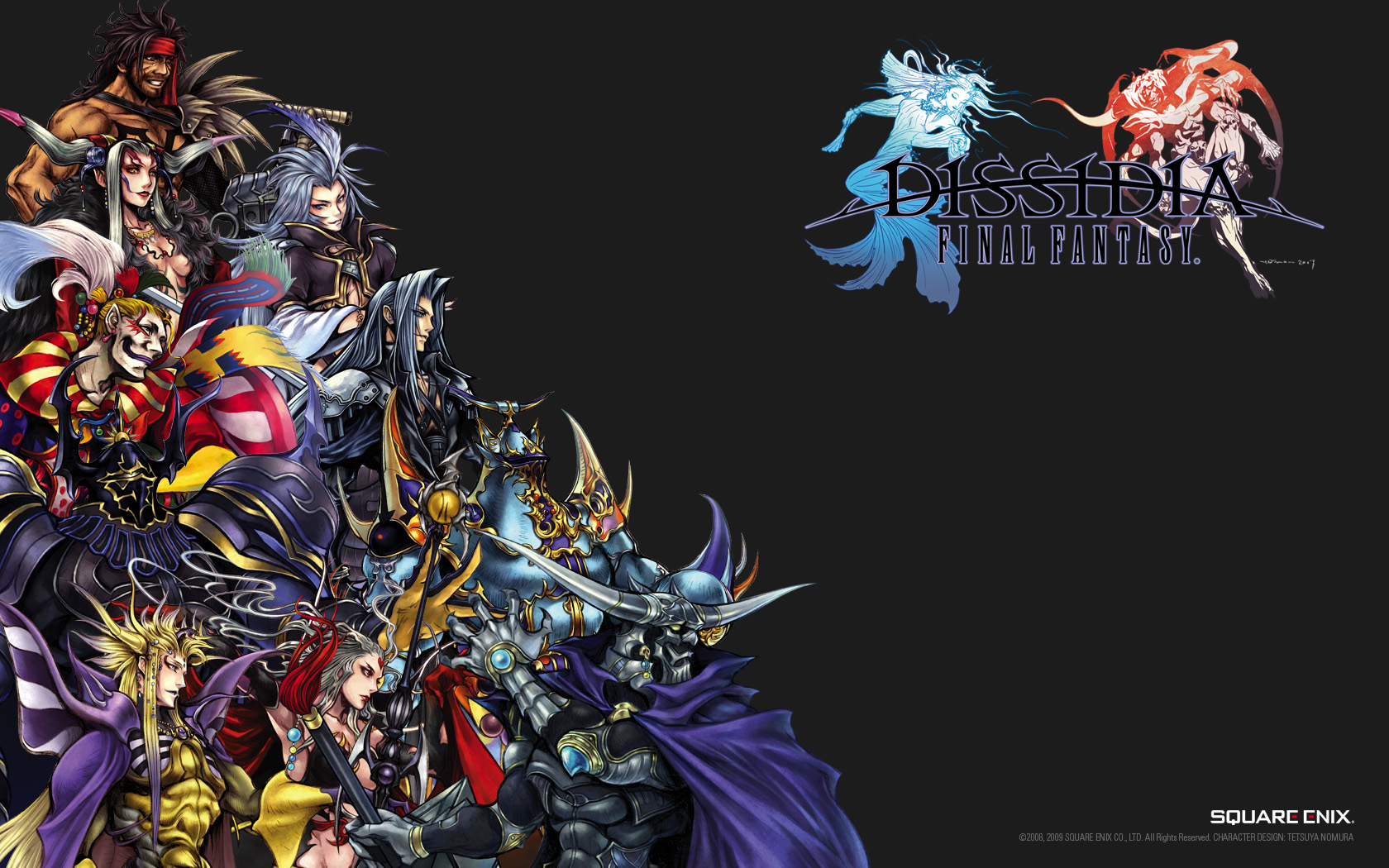 chocobo wallpaper