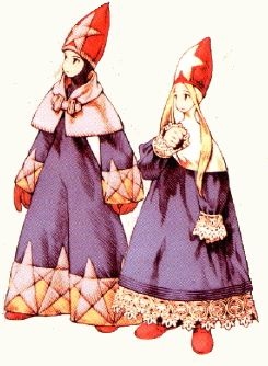 FFT_Time_mage.jpg