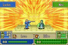 FE7-luce.png