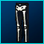 Image:Skeleton Pants.png
