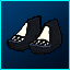 Image:Skeleton Shoes.png