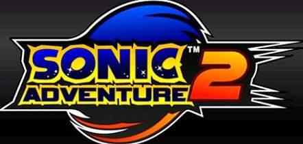 Sonic2ii.jpg