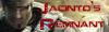 JRem-eraicon3.png