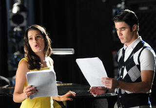 Rachel-and-blaine
