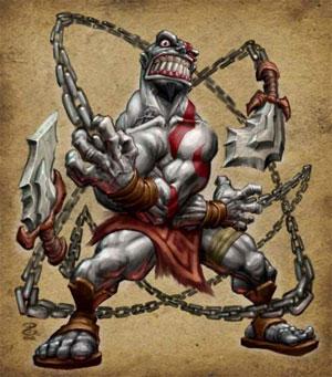 armor of god wallpaper. city of god poster. armor of