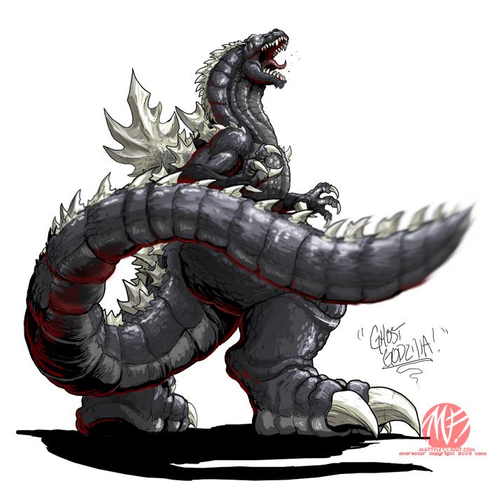 http://images2.wikia.nocookie.net/godzilla/images/4/4b/Ghost_Godzilla_Neo.jpg