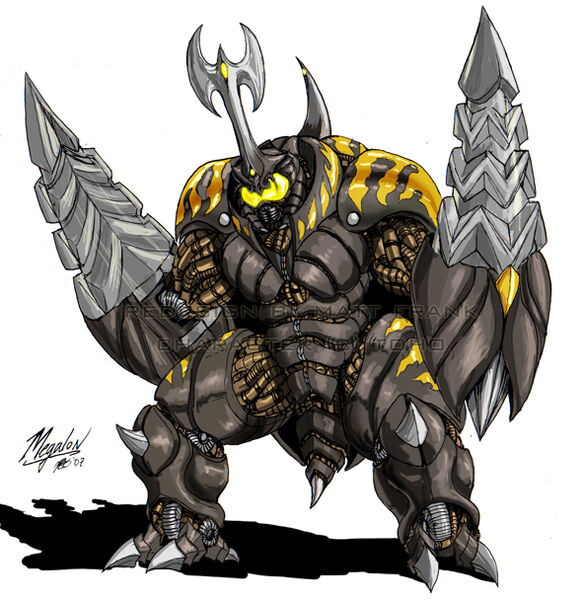 http://images2.wikia.nocookie.net/godzilla/images/thumb/1/18/Megalon_Neo.jpg/582px-Megalon_Neo.jpg