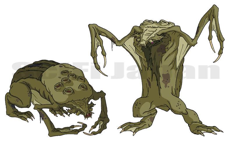 http://images2.wikia.nocookie.net/godzilla/images/thumb/c/cb/Swamp_Beast.jpg/800px-Swamp_Beast.jpg