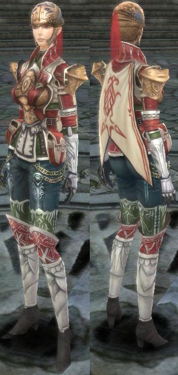 NPC's Costumes RebSoldF_002