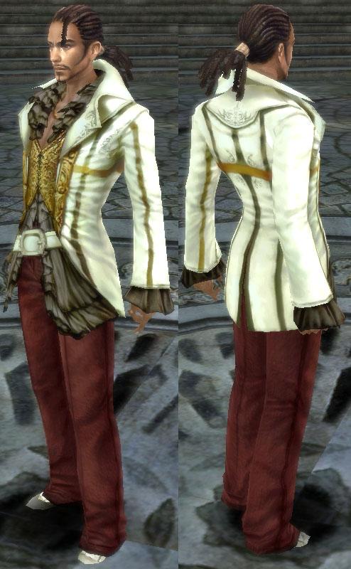 NPC's Costumes MBoma_002
