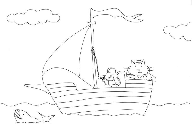 Image:Grossomodo bateau.png