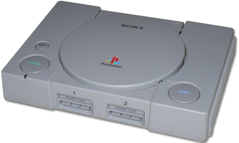 Image:PlayStation.png