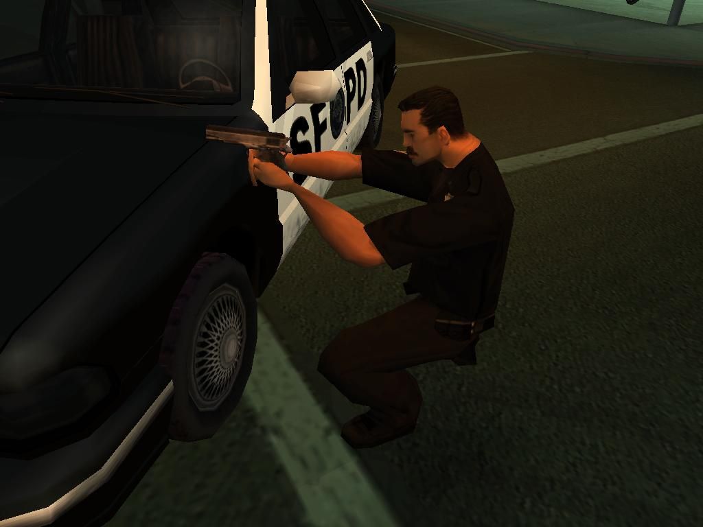 San_Fierro_(from_San_Andreas_Police_Depa