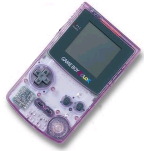 Image:Game Boy Color.jpg