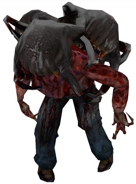 http://images2.wikia.nocookie.net/half-life/en/images/0/06/Poison_zombie.jpg