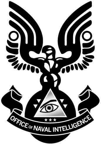Illuminati All Seeing Eye Also In Halo Reach All Topics Forums