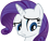 Rarity_emoticon.png