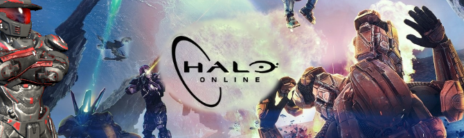 USER_Dab1001_-_Dab_Reviews_Halo_Online_-_Banner.png