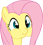 Fluttershy_emoticon.png