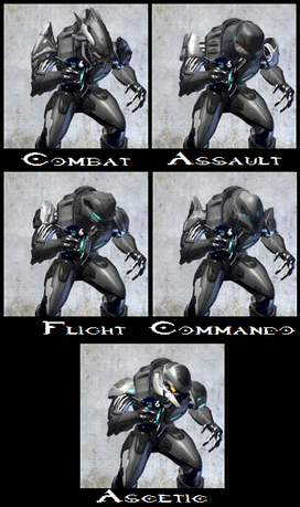 272px-Elite_Armor_Permutations.png